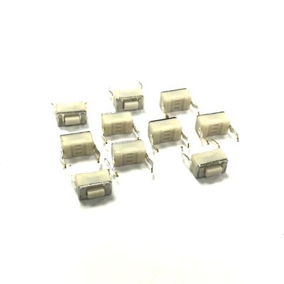 2 Legs Switch for Garage Remotes 10PCs