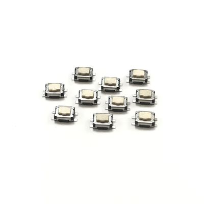 Original 4 Legs Switch for peugeot, citroen, etc 10PCs