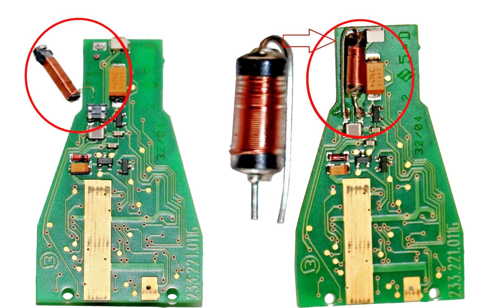 antenna-Transponder-Key-Fob-Repair-Mercedes.jpg (772 KB)
