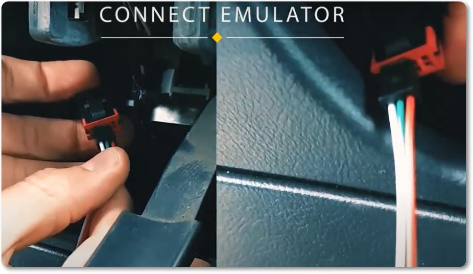 frelander2-emulator-2.jpg (251 KB)