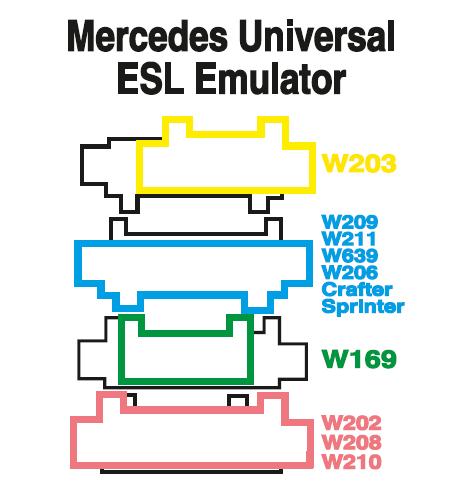 mercedes-elv-emu.png (21 KB)