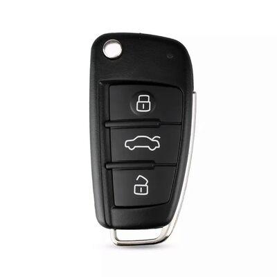 Audi A1 Remote Key 434MHz 8X0837220D