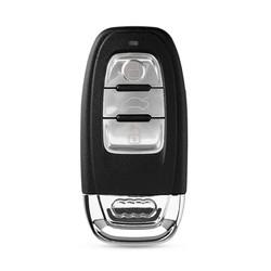 Audi - Audi Keyless Go Smart Key 434MHz 4G0959754AF OEM