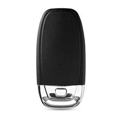 Audi Keyless Go Smart Key 434MHz 4G0959754AF OEM - Thumbnail
