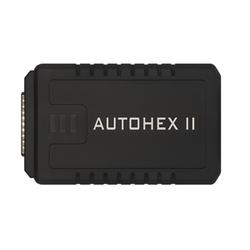 Microtronik - Autohex II BMW Professional Programming