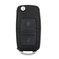 KeyDiy - B01-2 - Keydiy VW Type 2 Buttons remote