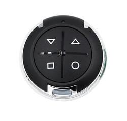 KeyDiy - B31 - Keydiy 4 Buttons Remote