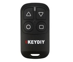 KeyDiy - B32 - Keydiy 4 Buttons Remote