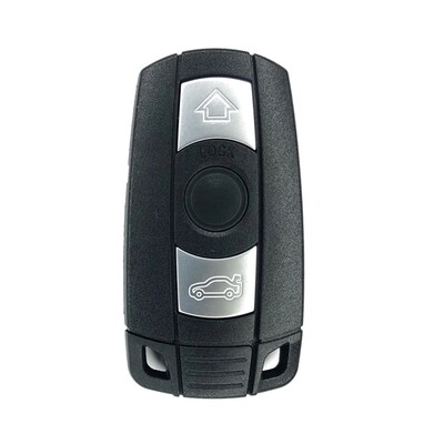 BMW CAS3 Smart Keyless Go Key 868MHz - Thumbnail