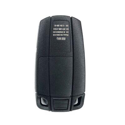 BMW CAS3 Smart Keyless Go Key 868MHz