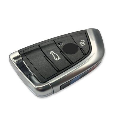 Bmw FEM-BDC F Series Proximity Key 434MHz