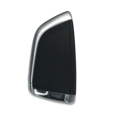 Bmw FEM-BDC F Series Proximity Key 434MHz - Thumbnail