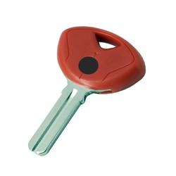 Bmw - Bmw Motorcycle Keys BW9 Red