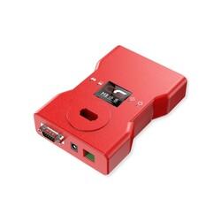 CGDI - CGDI Prog MB Benz Key Programmer