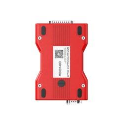 CGDI Prog MB Benz Key Programmer - Thumbnail