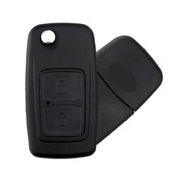 Chery - Chery A3 A5 Tiggo Remote Key 433MHz ID40