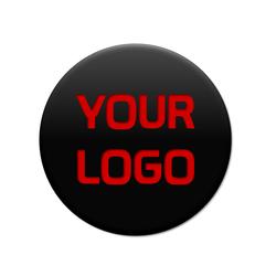 Auto Key Store - Custom Logo all Sizes 1000Pcs (10-11-12-13-14-15mm)
