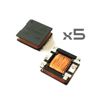 China - Epcos Keyless Antenna Coil Universal (5pcs)