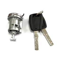 Fiat Ducato Ignition Lock SIP22 Aftermarket - Thumbnail