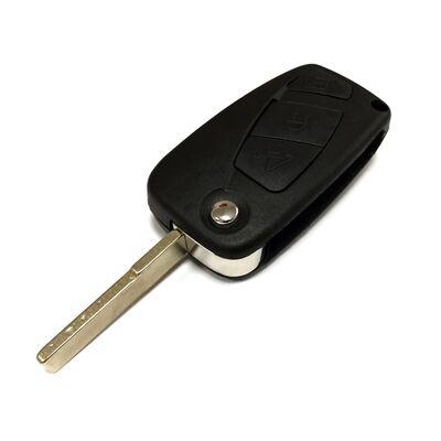 Fiat Fiorino Punto Remote Key 434MHz ID46 Delphi 5PCS