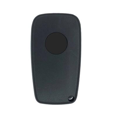 Fiat Fiorino Punto Remote Key 434MHz ID46 Delphi 5PCS - Thumbnail