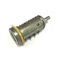 Fiat - Fiat Fuel Lock Tube SIP22 Original