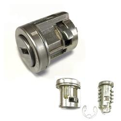 Fiat - Fiat Ignition Lock SIP22 Original