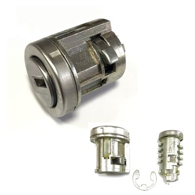 Fiat Ignition Lock SIP22 Original