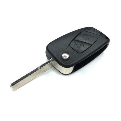 Fiat Linea Ducato Bravo Stilo Remote Key 433MHz Megamos ID48