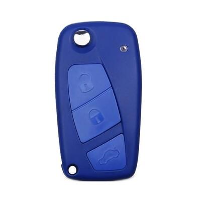 Fiat - Fiat Panda Remote Key 433MHz ID46