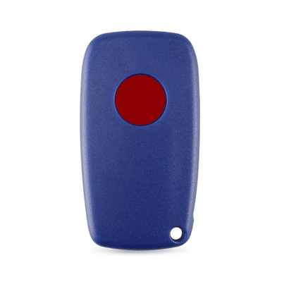 Fiat Panda Remote Key 433MHz ID46