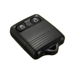 Ford - Ford 2 Buttons Key Shell Cover