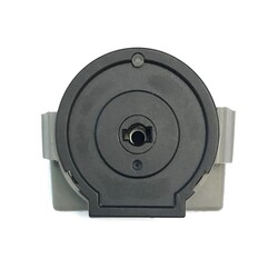 Ford Ignition Switch for all Models AA6T-11572-AA - Thumbnail