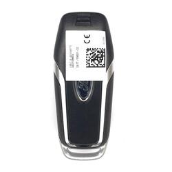 Ford Mondeo Mustang Proximity Key 434MHz Hitag Pro Genuine - Thumbnail