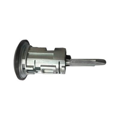 Ford Transit Left Lock YC15V220K51BA - Thumbnail