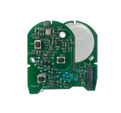 Ford - Ford Transit Repair Board 434MHz