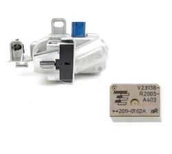 Freelander 2 (L359) ESL Steering Lock Emulator Plug-Start 5PCS - Thumbnail