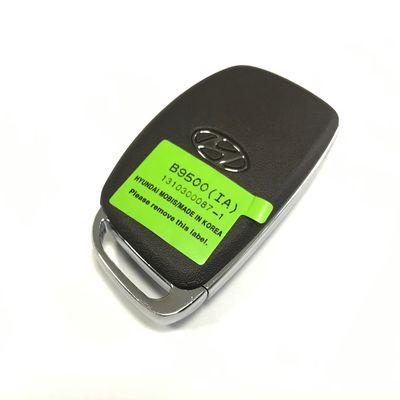Hyundai i10 Elite Proximity Key 434MHz Genuine
