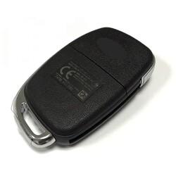 Hyundai I20 Remote Key 434MHz Genuine 95430-C7900 - Thumbnail