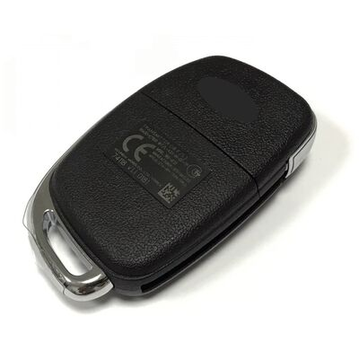 Hyundai I20 Remote Key 434MHz Genuine 95430-C7900