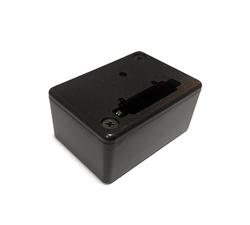 Chrysler/Jeep - Chrysler Jeep Dodge Fiat Steering Lock Emulator Plug-Start