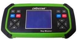 Obdstar - Key Master X300
