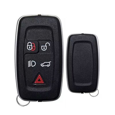 Land Rover Keyless Go Hitag Pro Key 434MHz