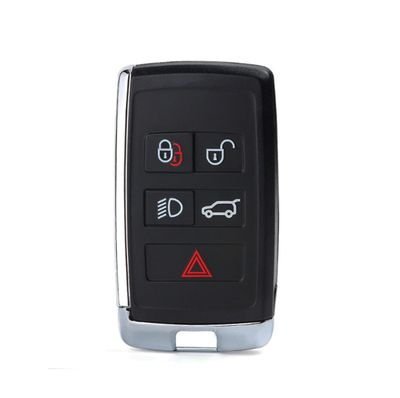 Land Rover New Keyless Go Key 434MHz