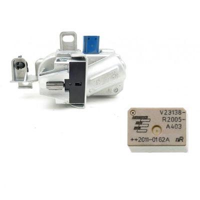 Land Rover - Volvo Steering Lock ELV Relay
