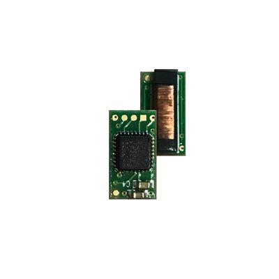 Megamos AES Transponder Chip MQB-ID88