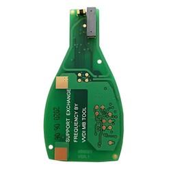 Mercedes FBS3 Keyless Smart Key 434MHz - Thumbnail