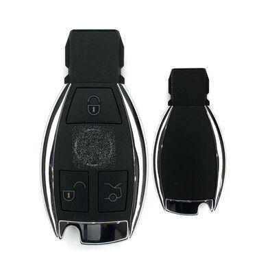 Mercedes FBS4 Keyless Go Key 433,92MHz OEM