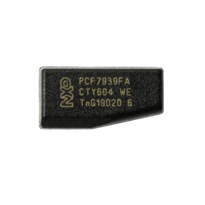 Texas - NXP PCF7939FA 128-Bit Ford HITAG Pro Transponder