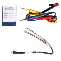 OBDSTAR Key RT Key Renew Tool - Thumbnail